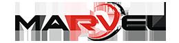 Marvel RV Logo